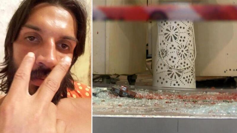 İstanbul'daki korkunç olayda şoke eden detaylar ortaya çıktı!