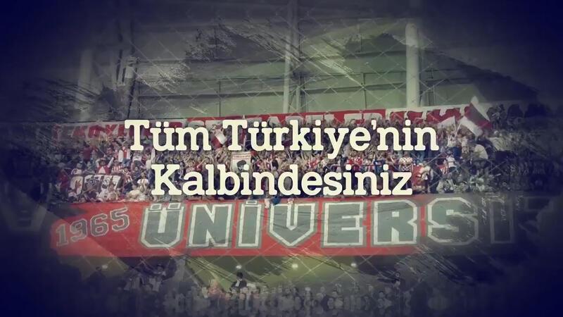 20 Ocak 1989'da Türkiye mateme boğuldu