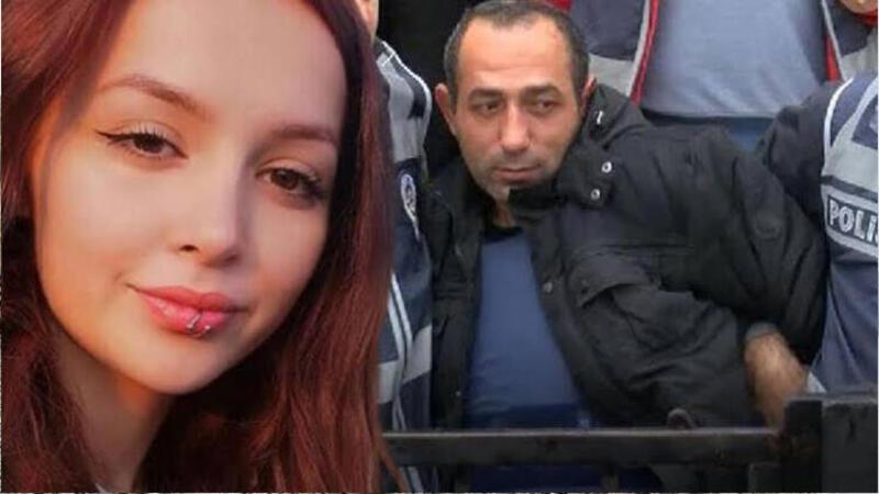 Ceren Özdemir davasında karar çıktı! Mahkemede çıldırtan sözler.
