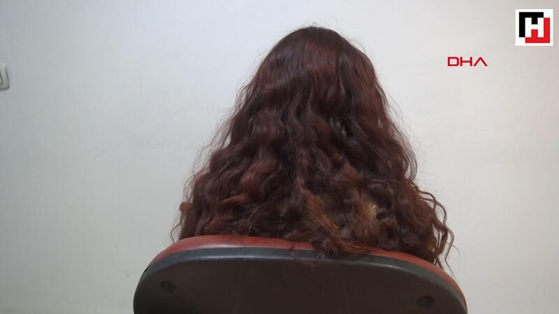 16 yaşındaki kız çocuğuna cinsel istismar