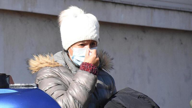 Bulgaristan'da grip alarmı