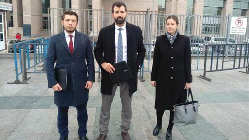 İGA'dan iddialarla ilgili suç duyurusu