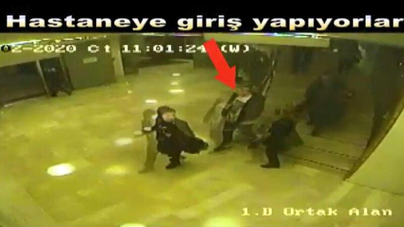 İstanbul'da yasa dışı organ nakli yapan çeteye operasyon