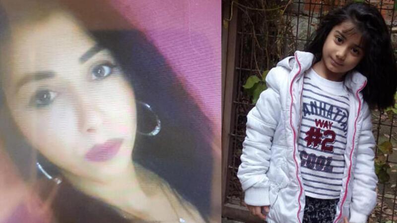 Şişli'de 6 yaşındaki çocuk evde ölü bulundu
