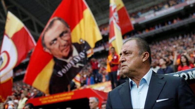 Fenerbahçe - Galatasaray derbisi öncesi Florya'da neler yaşanıyor?