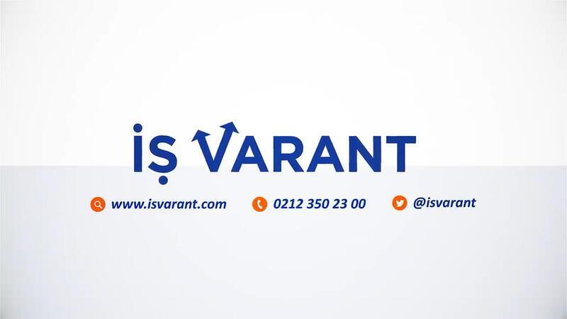 Varant'ta Yatırım Yapmanın Avantajları Nelerdir?