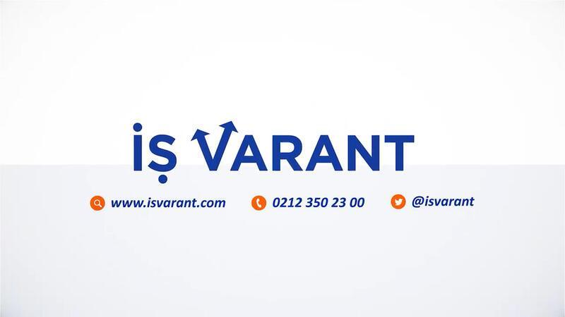 #İşVarant EN ÇOK MERAK EDİLEN #VARANT PARAMETRELERİ