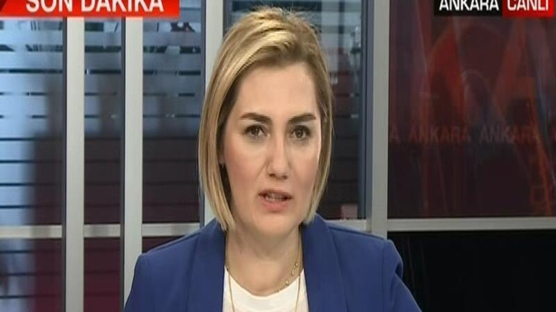 Cumhurbaşkanı Erdoğan, Bakü dönüşü uçakta gazetecilerin sorularını yanıtladı