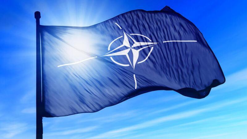 Son dakika: NATO Genel Sekreteri'nden Türkiye açıklaması
