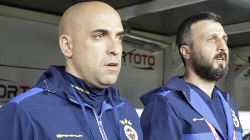 Zeki Murat Göle: Çok büyük utanç duyuyorum