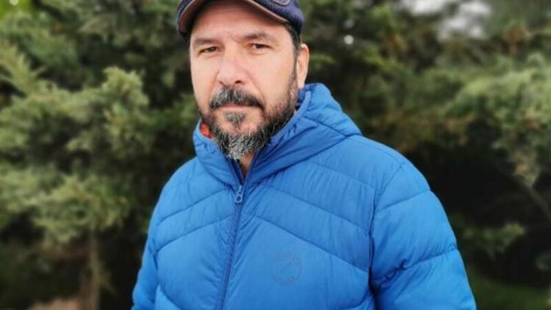 'Çöl çekirgesi' açıklaması: 'Geliyorlar, bizi yok edecekler' gibi bir durum yok