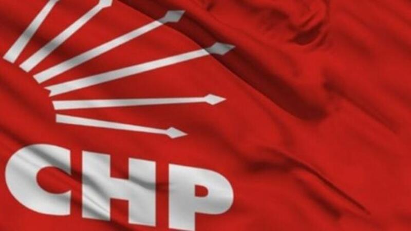 CHP kurultayı Corona Virüsü nedeniyle ertelendi