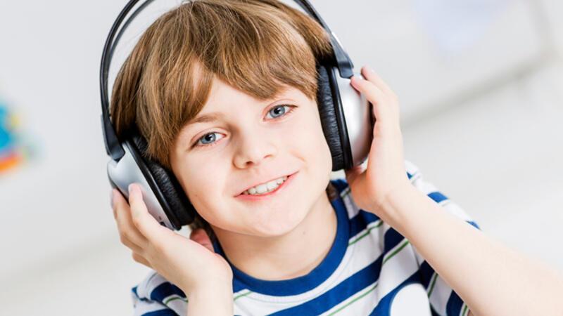En iyi 10 çocuk şarkınız hangisi?