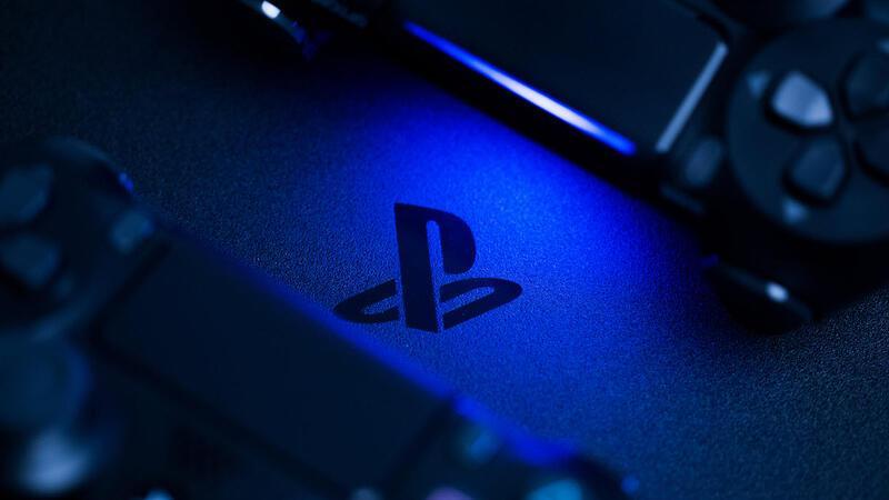Evde oynanabilecek en iyi 10 PS4 oyunu hangisi?