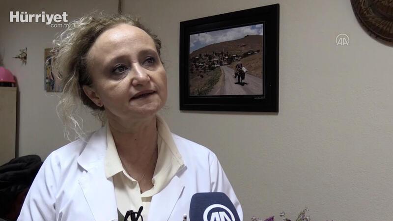 Bilim Kurulu Üyesi Prof. Dr. Taşova'dan corona virüsten korunma uyarıları