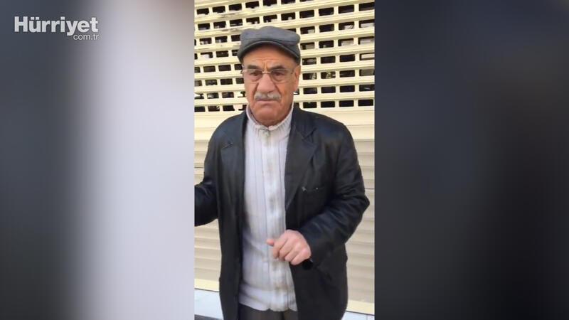 İçişleri Bakanı Süleyman Soylu, bu videoya tepki gösterdi