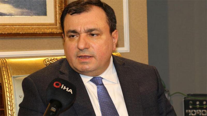Ahmet Demircan: Bağışıklık tek sefer değil, tekrar korona virüse yakalanılabilir