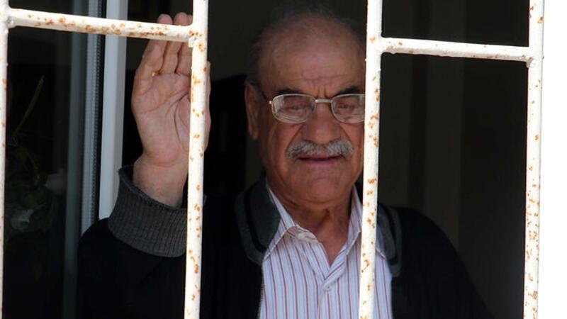 Tepki çeken videodaki 'İhsan amca' ilk kez konuştu: Şikayetçi değilim