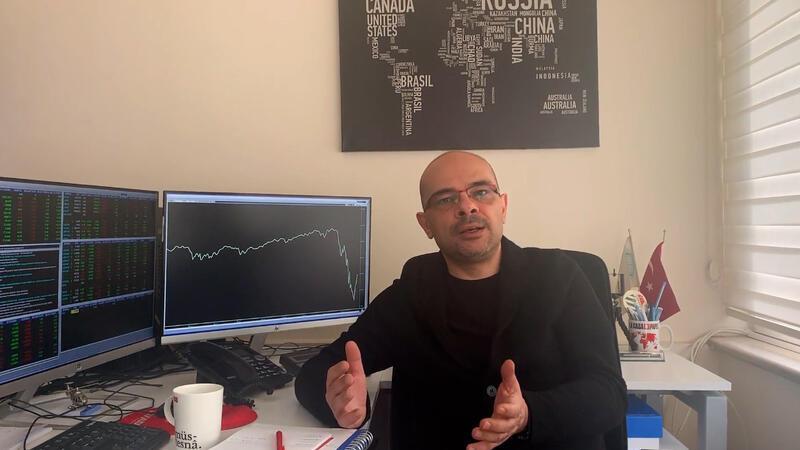 Piyasalar neyi fiyatlıyor?
