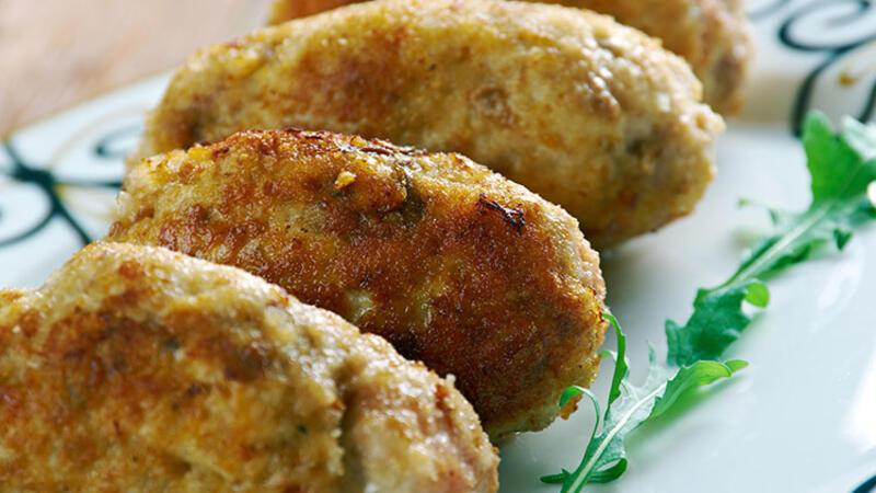 Evde artan yemeklerle yapabileceğiniz en iyi 10 tarif hangisi?