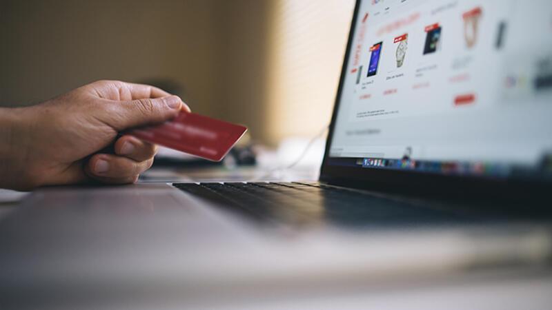 Karantinadayken alışveriş yapılacak en iyi 10 site hangisi?