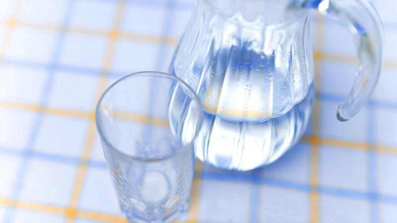 Evde su siparişi vermek için en iyi 10 uygulama hangisi?