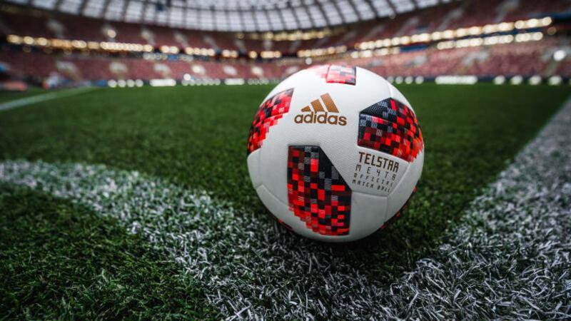 Dünya kupaları tarihinin en iyi 10 topu...