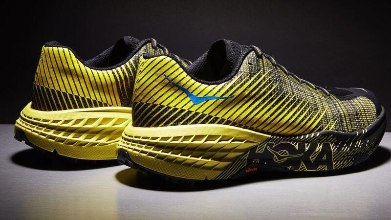 En iyi 10 yürüyüş ayakkabısı hangisi?