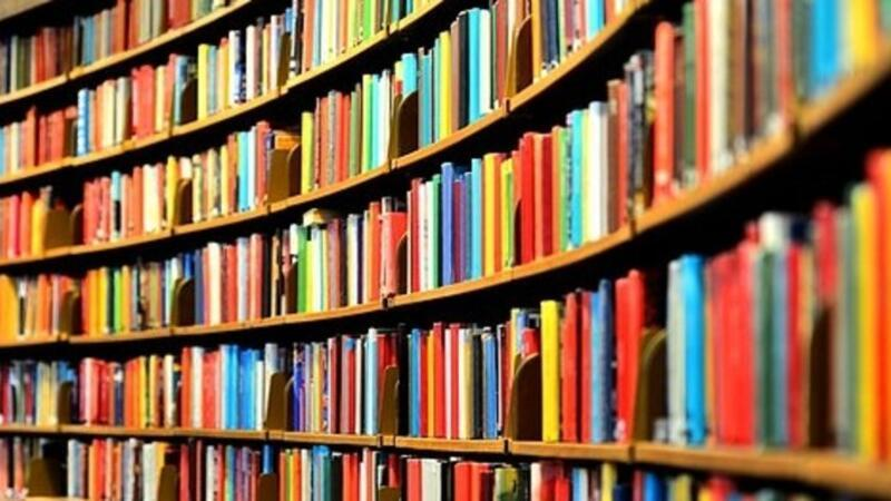 En iyi 10 spor kitabı hangisi?