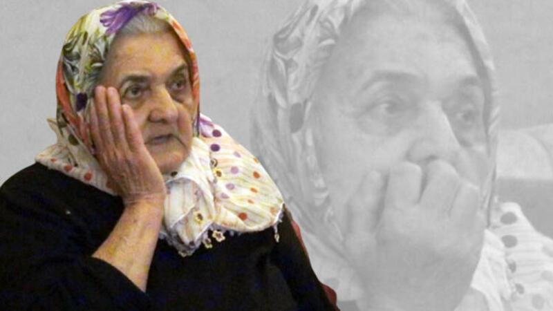 Yaşlı kadını 'cinayete karıştın' diyerek 250 bin lira dolandırdılar