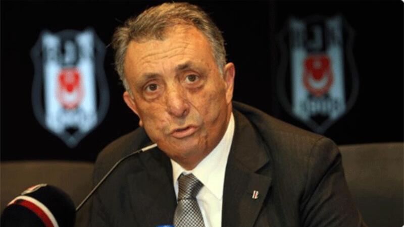 'Beşiktaş'ta amaç maaşlarda yarı yarıya indirim'