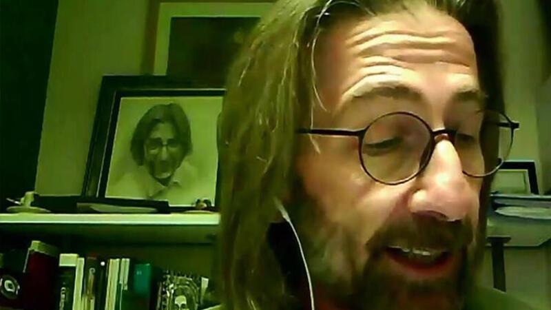 Prof. Dr. Ercüment Ovalı'dan heyecanlandıran 'corona virüs' açıklaması