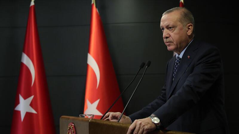 Prof. Taşcıoğlu'nun adı Okmeydanı Eğitim Araştırma Hastanesi'ne verilecek