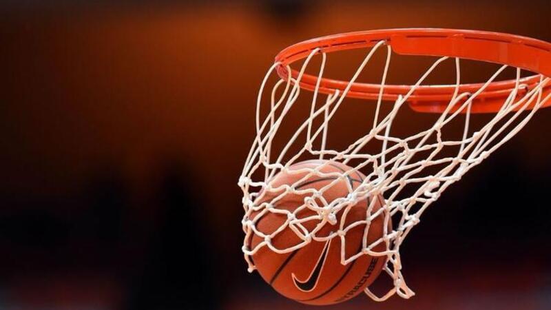 Tarihin en iyi 10 basketbolcusu kim?