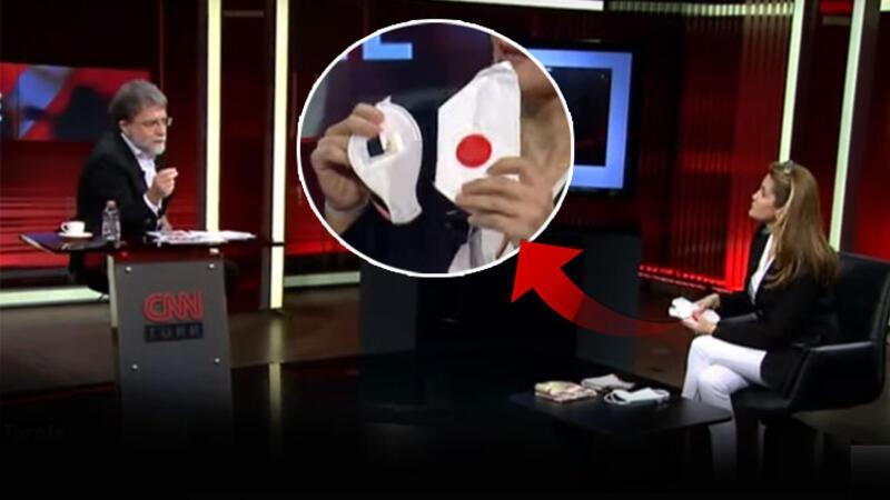 Maske nasıl takılır? İşte bütün yönleriyle maske takmanın incelikleri