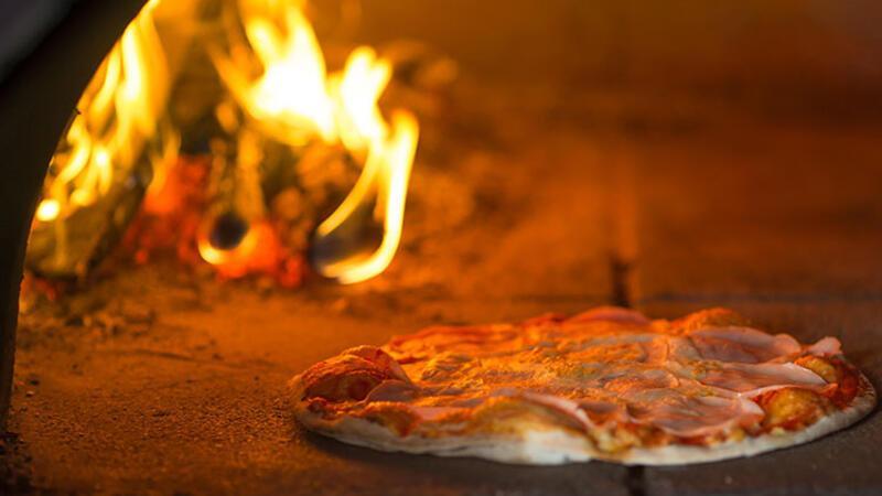 İstanbul'un en iyi 10 pizzacısı hangisi?