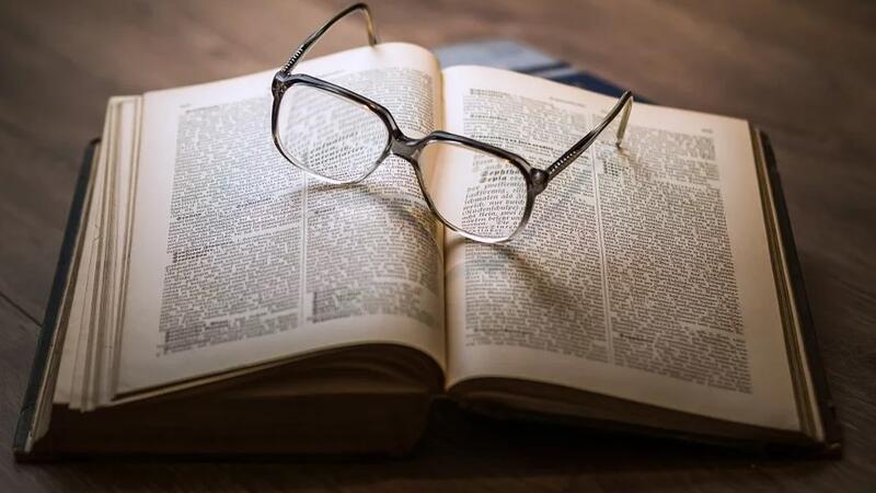 Evde okunacak en iyi 10 kitap sizce hangisi?