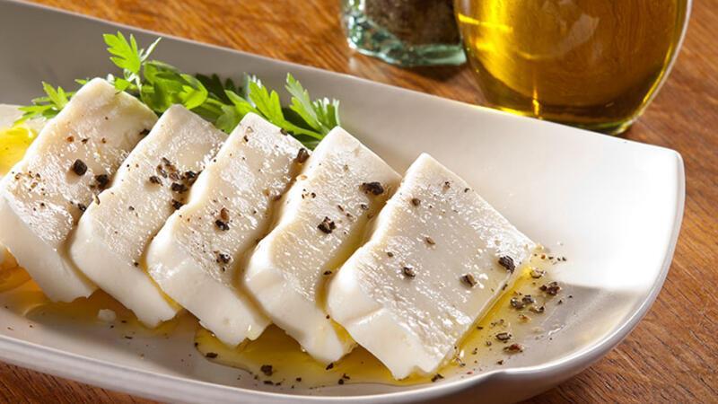 Türkiye'nin en iyi 10 peyniri hangisi?
