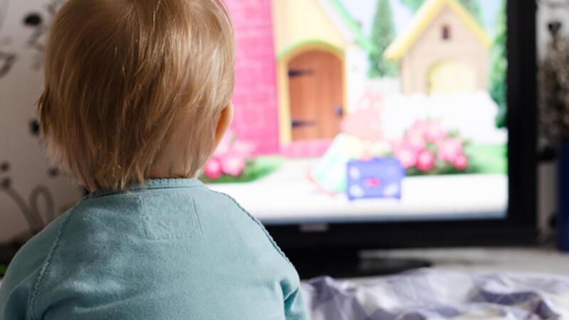 Çocukluğumuzun en iyi 10 çizgi filmi hangisi?
