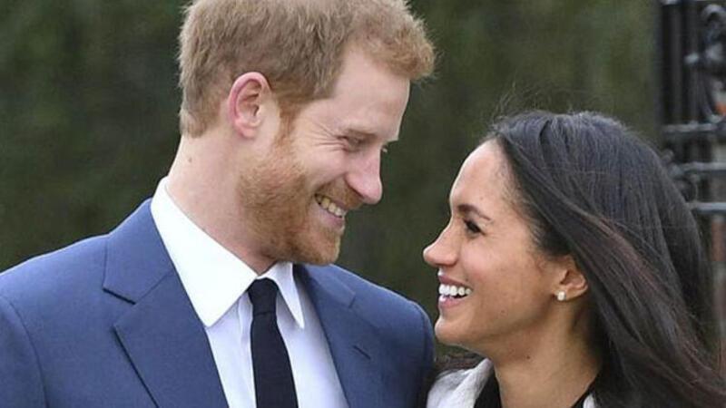 Prens Harry ve Meghan Markle'in yeni hayatları için en iyi 10 kariyer seçeneği ne?