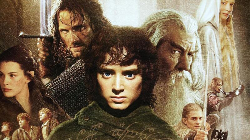 En iyi 10 fantastik film hangisi?