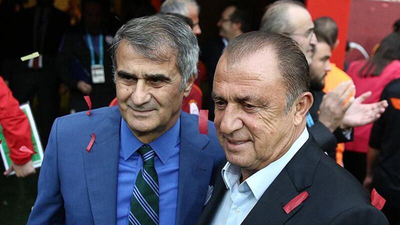 Türkiye tarihinin en iyi 10 teknik direktörü kim?