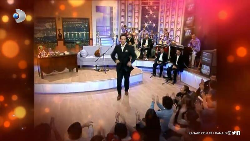Beyaz Show, Kanal D ekranına geri dönüyor