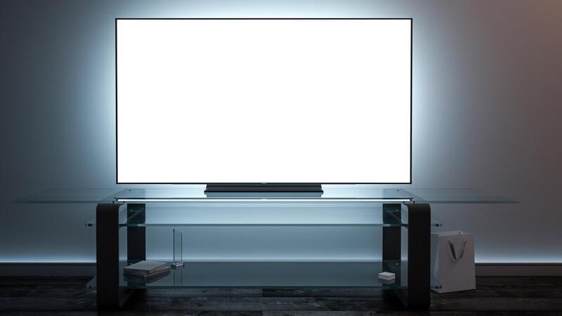 En iyi 10 televizyon hangisi?