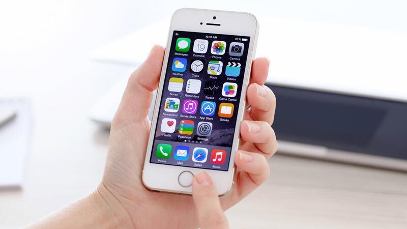 En iyi 10 iOS uygulaması hangisi?