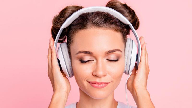 En iyi 10 kulak üstü kulaklık hangisi?