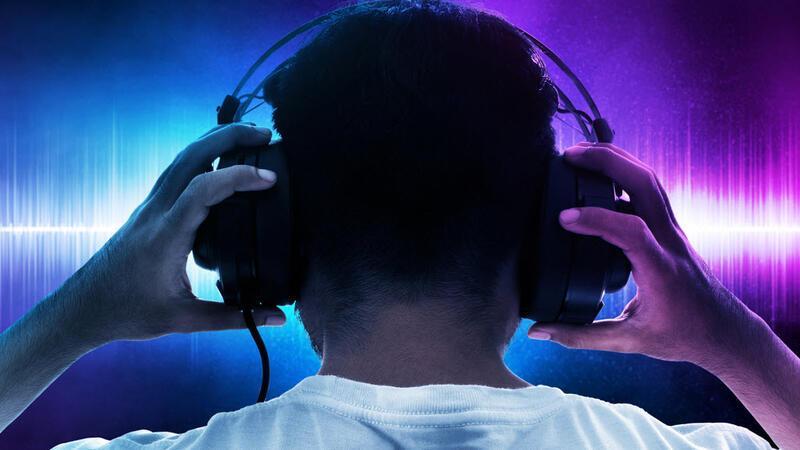 En iyi 10 oyuncu kulaklığı hangisi?