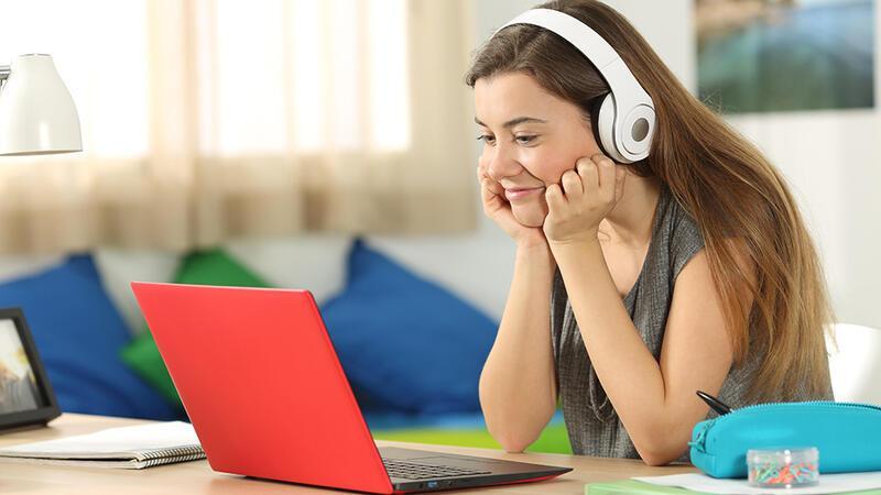 Evden kullanılabilecek en iyi 10 video konferans uygulaması hangisi?