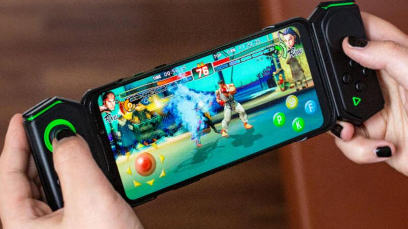 Evde oynanabilecek en iyi 10 Android oyunu hangisi?