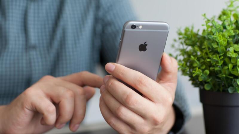Evde oynanabilecek en iyi 10 iPhone oyunu hangisi?
